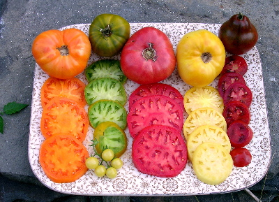sliced-heirloomstransfer-platter.jpg