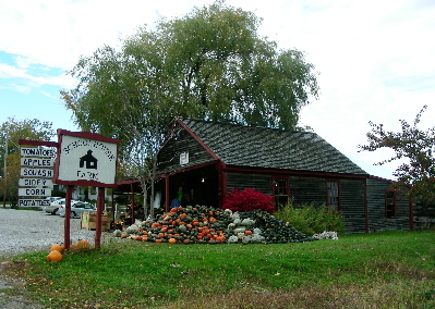 schoolhouse-farm.jpg