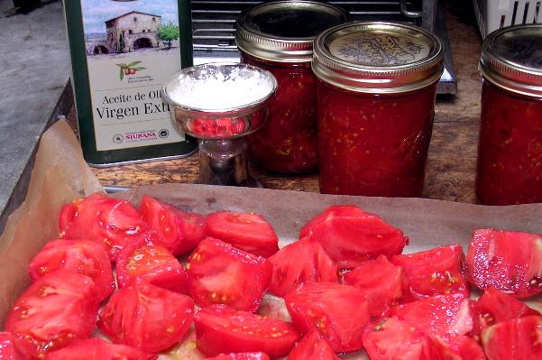 tomatoesroasted-tomatoes.jpg