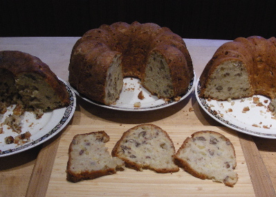 apple-cakes.jpg