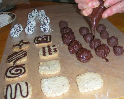 drizzling-chocolateblog.jpg