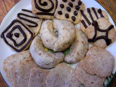 moth-cookiesblog.jpg