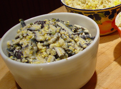 cut-black-corn.jpg