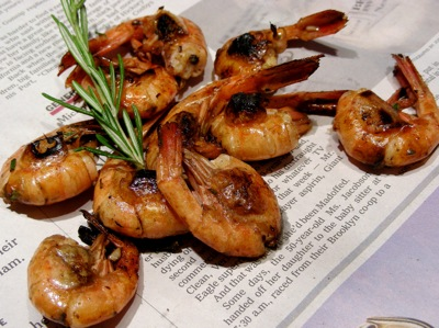 carols-shrimp-cooked
