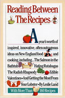 betweenrecipes