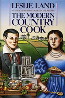 countrycook